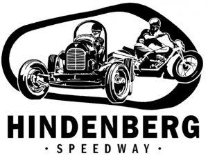 Hindenberg Speedway 2019 @ Lübbenauer Sandbahn