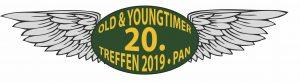 20. Old-&Youngtimertreffen Pfarrkirchen @ Pfarrkirchen Rennbahn