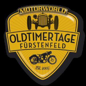 Motorworld Oldtimertage Fürstenfeldbruck 2019 @ Motorworld Oldtimertage